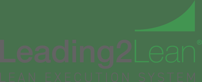 LES-Logo-July-2018