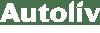 autoliv-white