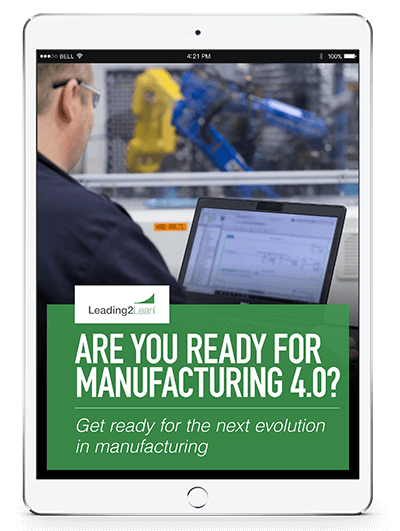 Manufacturing40_mockup_thumb