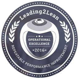 Operational Excellence Awards for Customers